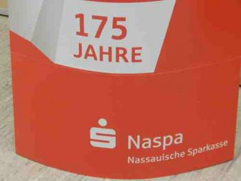 1NASPA.jpg