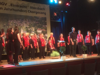 Morsbach 2018 b.jpg