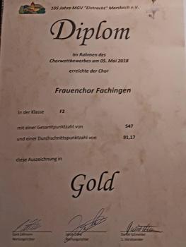 Diplom Morsbach 2018.jpg