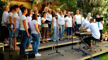 LandesChorfest-Rheinland-Pfalz.jpg